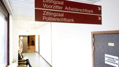 Zaakvoerder (48) van handcarwash riskeert geldboete en beroepsverbod voor sociale fraude