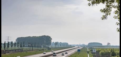 Overbetuwe wil meer tijd voor en info over Zettense windturbines