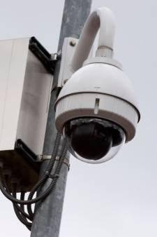 Edo Haan pleit voor derde mobiele camera in Maassluis