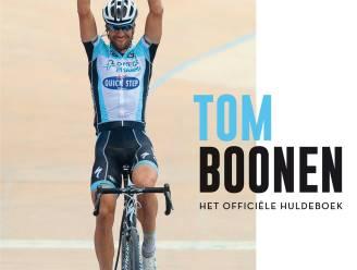 """Boonen messcherp: """"Heel dat dopingsysteem is zo ingewikkeld, zo dwingend en zo rot... Dat is de ziekte van de koers op dit moment"""""""