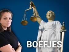 Gewoon een 'ordinaire bitchfight' in Nieuwkoop