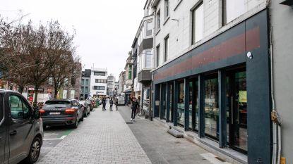 Vlasmarkt krijgt extra horecabloed: nieuw café opent in april