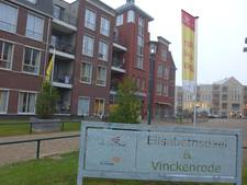 Bewoners Elisabethsdael in Boxtel houden hun vertrouwde zorg