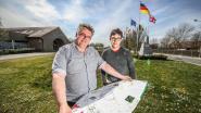 Peace Village heeft eigen fiets- en wandelkaart en zet in op lokale biertjes