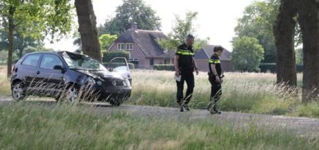 Mathijs (25) uit Heeten die bejaarde fietser doodreed is vergeven door familie: 'We zijn niet boos'