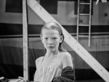 Nijmeegse Colette Lukassen wint fotowedstrijd National Geographic