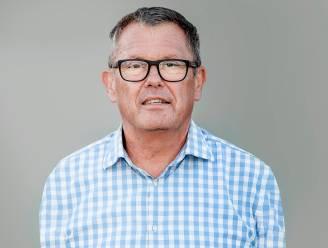 """Luc Calsijn (KSK Maldegem): """"Fusieverhaal blijft ons boeien"""""""