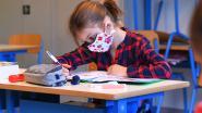 """Studie: """"Kinderen zijn waarschijnlijk niet de motor bij verspreiding coronavirus"""""""