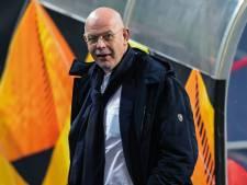 Gerbrands roept op tot steun voor PSV: 'Alles wordt gedaan om het tij te keren'