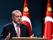 VN: Turkije moet onmiddellijk noodtoestand beëindigen