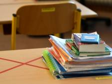 """Une école primaire fermée à Ans suite à une """"propagation exponentielle"""" de cas"""