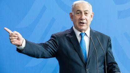 Israël veroordeelt Iraanse plannen voor uraniumverrijking en dreigt met militaire aanval