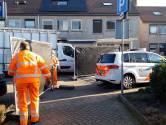 Zwolle-Zuid in shock na explosies