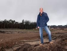 'Lastige' Soesterberger krijgt ongelijk: de bouw van 54 huizen kan doorgaan