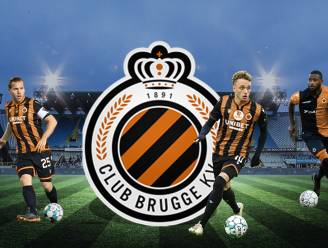 """Waarom blauw-zwart alsmaar 'Oranjer' kleurt: """"Belgen zijn niet zo'n regelneven als Nederlanders"""""""