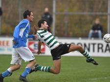 Promovendus Zeelandia Middelburg krijgt twee verloren zoons terug