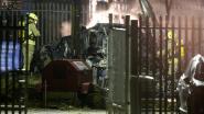 Thaise eigenaar van Leicester City en OHL komt om het leven na helikoptercrash