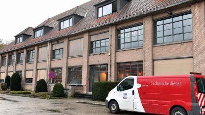 """Stad Leuven doet oproep naar minister Homans (N-VA): """"Geen enkele reden om erkenning Al Ihsaan-moskee in te trekken"""""""