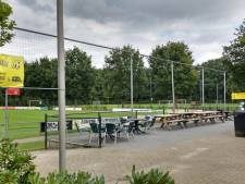 Wissel - Go Ahead Deventer gestaakt na meerdere opstootjes en 'dreigende sfeer'