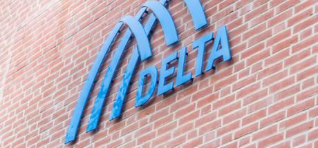 Grote storing Delta: Zeeland bijna uur zonder internet en televisie