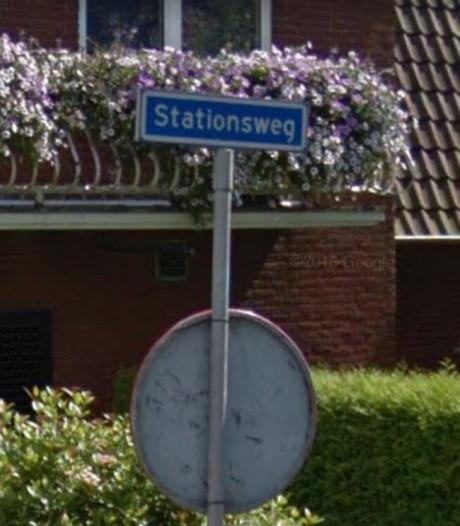 Politie heeft nog tijd voor flauwe 1 aprilgrap: 'Ga even naar station in Enter...'