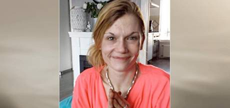 Verdachte moord Sabrina Oosterbeek van tweede moord verdacht
