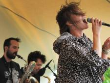 Festival ZeelandJazz is gered