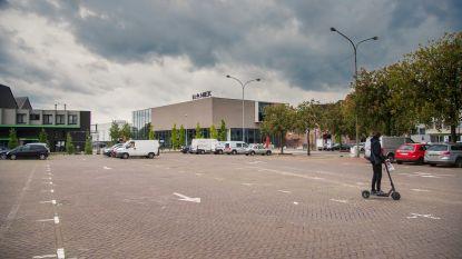 Gemeente onderzoekt publiek-private samenwerking voor ondergrondse parking Zandberg en andere publieke bouwprojecten