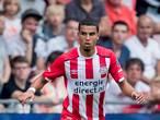 PSV wil snel afscheid nemen  van Maher en Ritzmaier