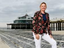 """10.000 baigneurs maximum, pas de réservation: Blankenberge dévoile son """"plan plage"""" pour cet été"""