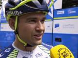 Video| Marco Minnaard: Deze rit wordt heel lastig