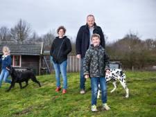 'Voor andere gezinnen is het vanzelfsprekend om van alles te ondernemen, voor ons niet'