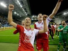 Tegenstanders van Utrecht en AZ in voorronde Europa League bekend