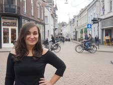 Vergevorderde plannen voor flinke vegan foodbar in de binnenstad: 'Super spannend'