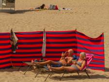 België activeert voor het eerst alarmfase ozon- en hitteplan