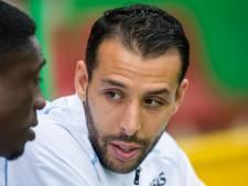 El Hamdaoui wordt technisch directeur in Marokko