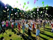 Plan voor één basisschool in wijk Pannenschuur: Darwin, Den Akker en Molenhoek samen