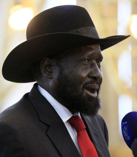 20 morts après l'attaque d'une base de l'ONU au Soudan du Sud