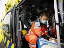 LIVE | Binnen drie uur 10.000 aanmeldingen Limburgs corona-onderzoek