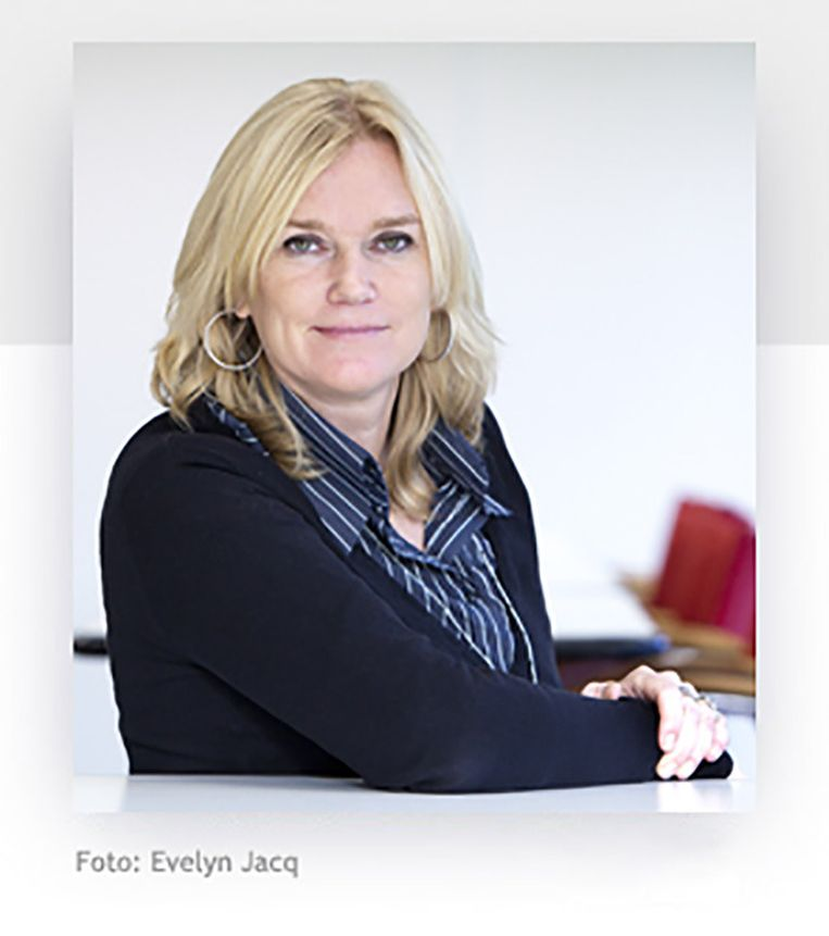 null Beeld Evelyn Jacq.