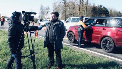 """Grensburgemeester roept inwoners op om inkopen in eigen gemeente te blijven doen: """"Koop lokaal!"""""""