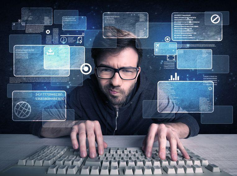 Momenteel zijn er zoveel verschillende programmeertalen dat een IT'er ze onmogelijk allemaal kan kennen.
