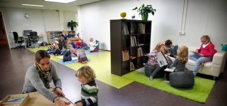 Vier excellente scholen erbij in de regio Zuidoost-Brabant