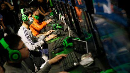 Gamer geeft miljoen uit om personage te pimpen, vriend verkoopt het voor 500 euro