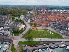 Ziekmakende parkeergarage Kampen eind 2018 klaar