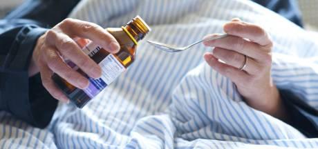 Dé vijf tips om het kwellende griepvirus te ontlopen