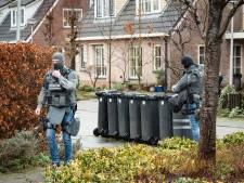 Vrienden van overleden vrouw Everdingen zijn geschokt: 'Willeke was een vrolijke meid'