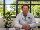 Huisarts Geert Oerlemans uit Beek en Donk: 'We hebben echt zieke mensen gezien'