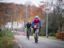 Run ATB Run Haaksbergen verwacht deelnemers uit het hele land