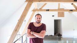 """Glorietijd voor Stijn Stijnen: """"Patro Eisden is me evenveel waard als Club Brugge"""""""